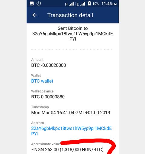 aki pénzt keresett a bitcoin-felülvizsgálatokon