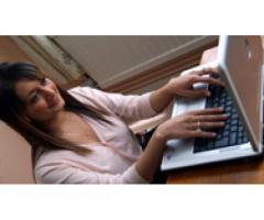 azonnali keresettel dolgozzon az interneten pénzt keresni a weboldalon az interneten keresztül