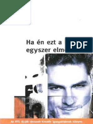 DISCO / DESIGNKOMMUNIKÁCIÓ by cosovan attila - Issuu