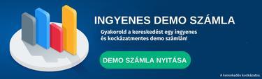 befektető kereskedő bináris opciós platform)