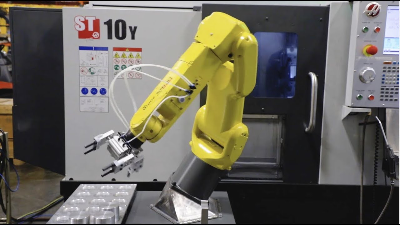 robot opciók vásárlásához