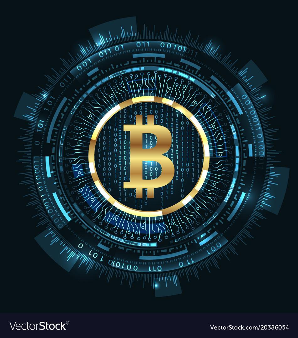 bitcoin bit)