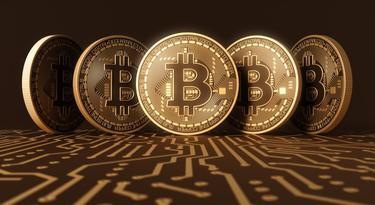 módszerek a bitcoin megszerzésére)