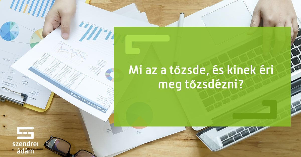 befektetés az internet passzív jövedelmébe)