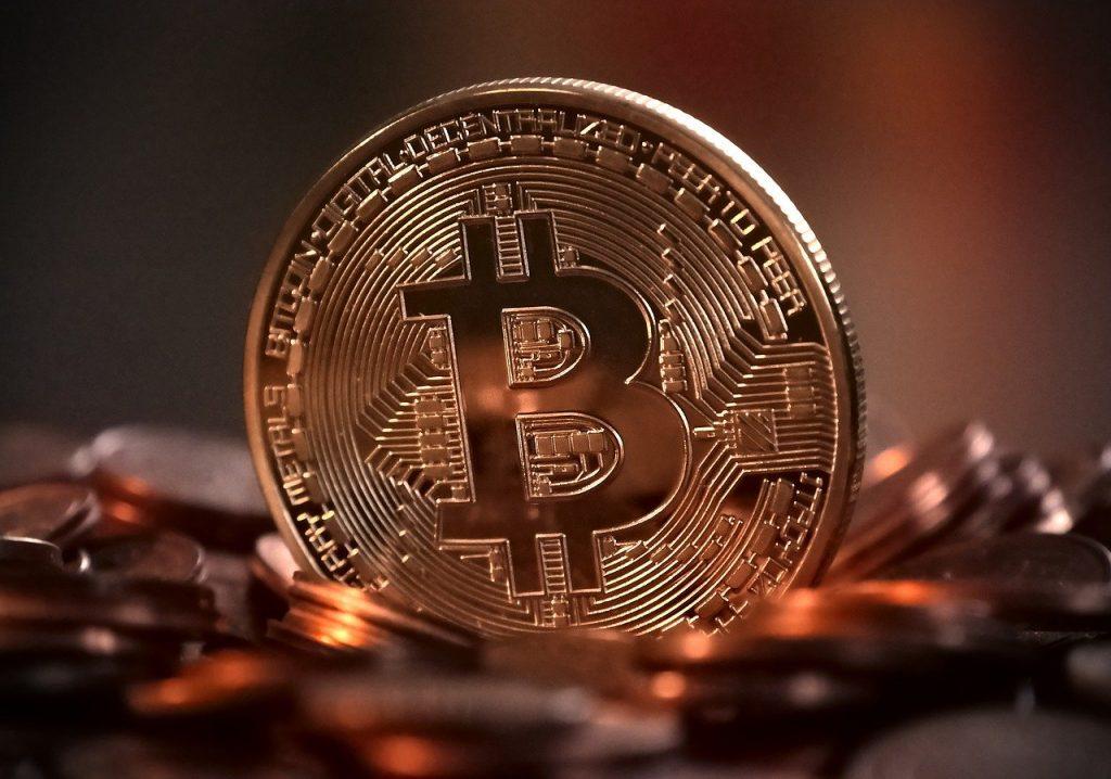 befektetések bitcoin projektekbe xxi század