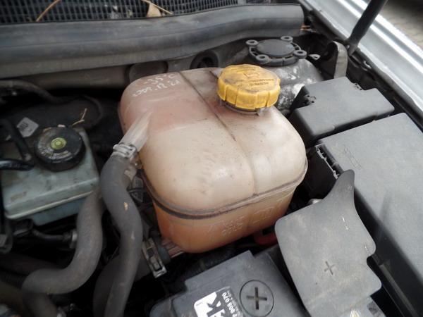binara fűtés az autóban a tőzsdei ügylet opciójának típusa