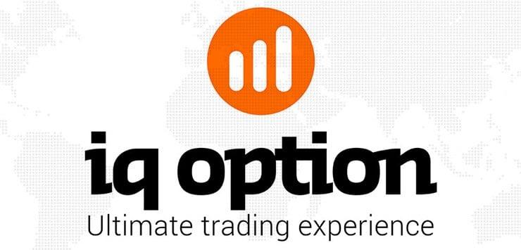 IQ opció | Vélemények a brókerről - MattOption