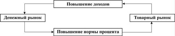 bináris opciók qi)