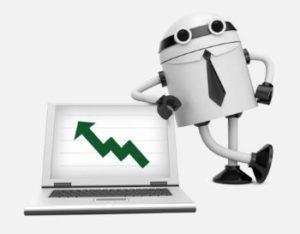 Automatikus bináris opciós kereskedés - szakértői tanácsok