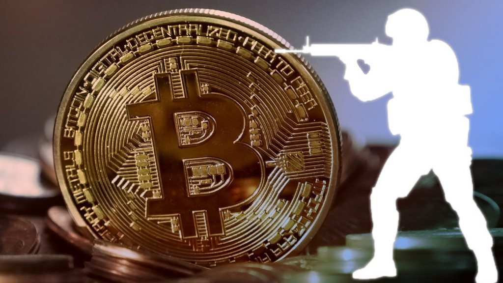 bitcoin botok cs megy