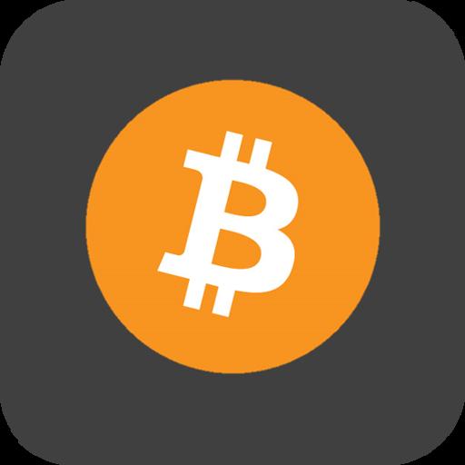 bitcoin btc vásárlás