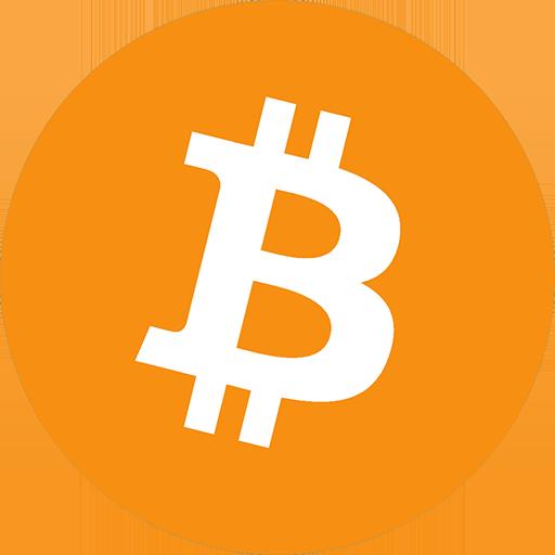 biztonsági btc visszavonási díj arbitrázs kereskedés crypto