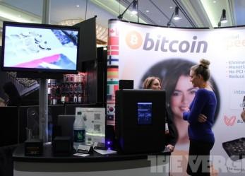 Top 10 bitcoin pénztárca kezdőknek