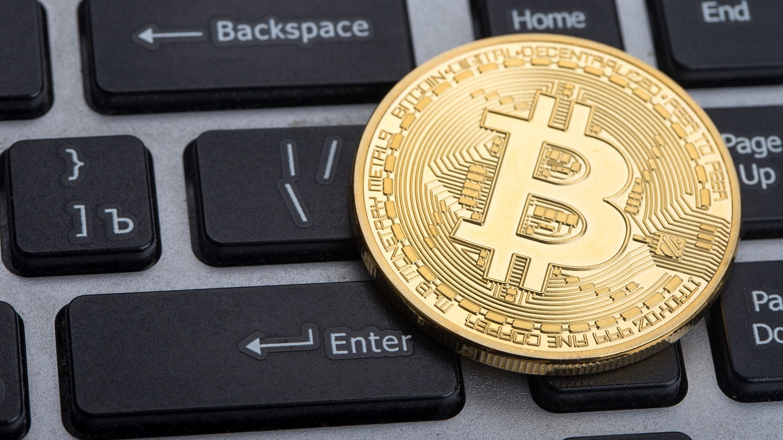 bitcoin jelenlegi ára