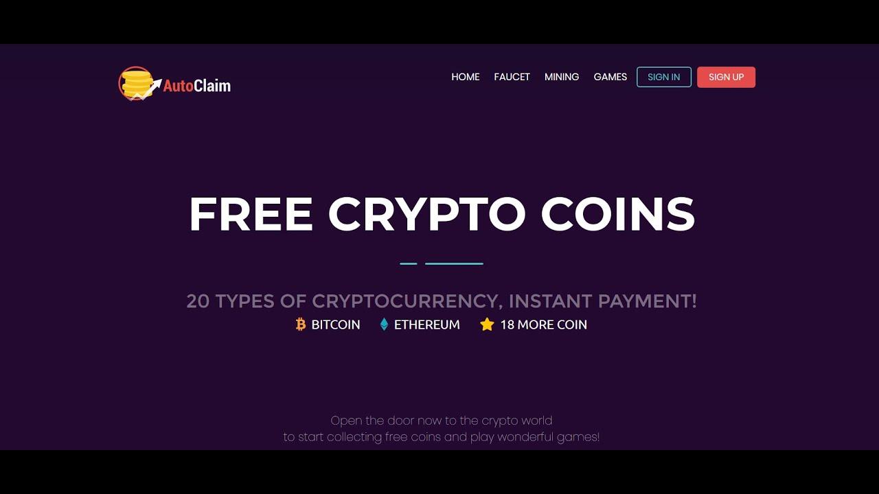 bitcoin satosiban)