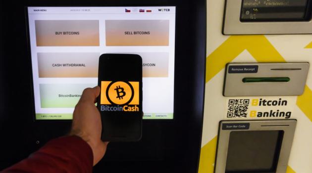 bitcoin üzlet statikus opciók