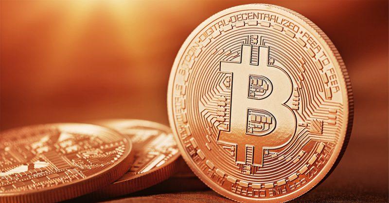 bitcoin weboldal pénzzel
