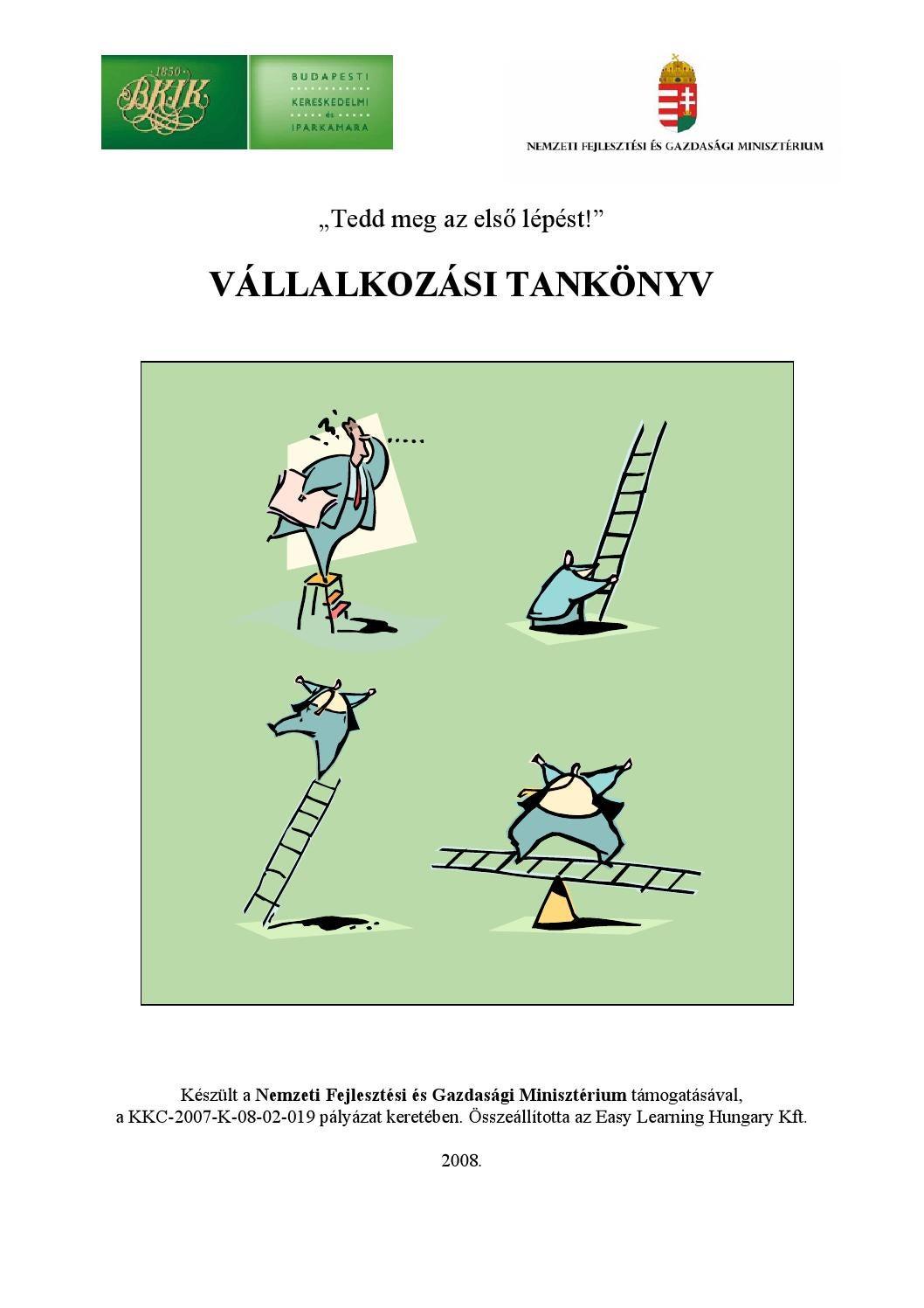 többletjövedelem honnan szerezhető be)