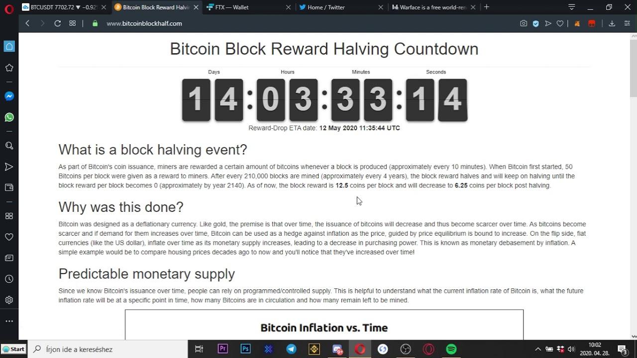 bitcoin vásárlás regisztráció nélkül)