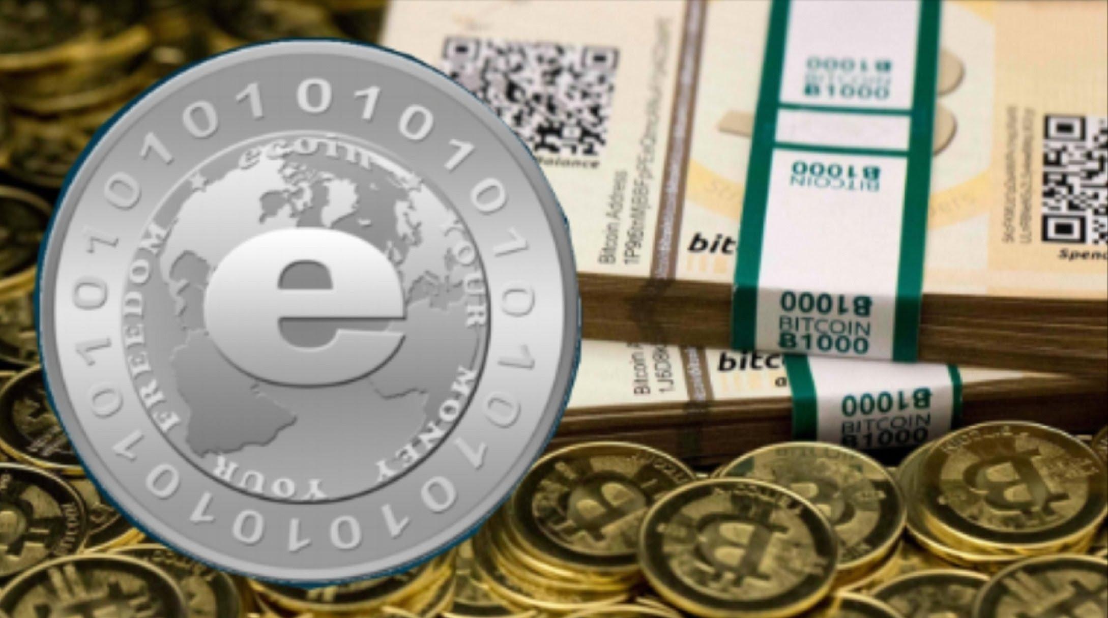pénzt keresni a tőzsdén lévő bitcoinokon ahol pénzt kereshet az interneten