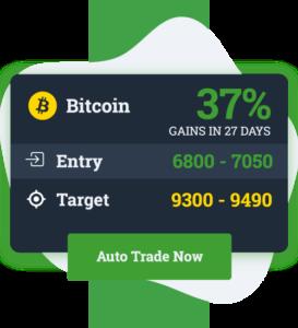 auto keresni bitcoin