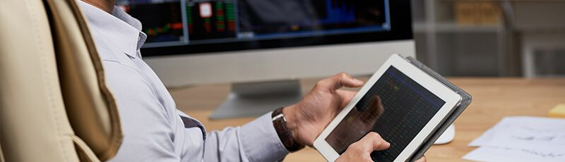 megtanulni pénzt keresni az interneten, garantálva az eredményeket