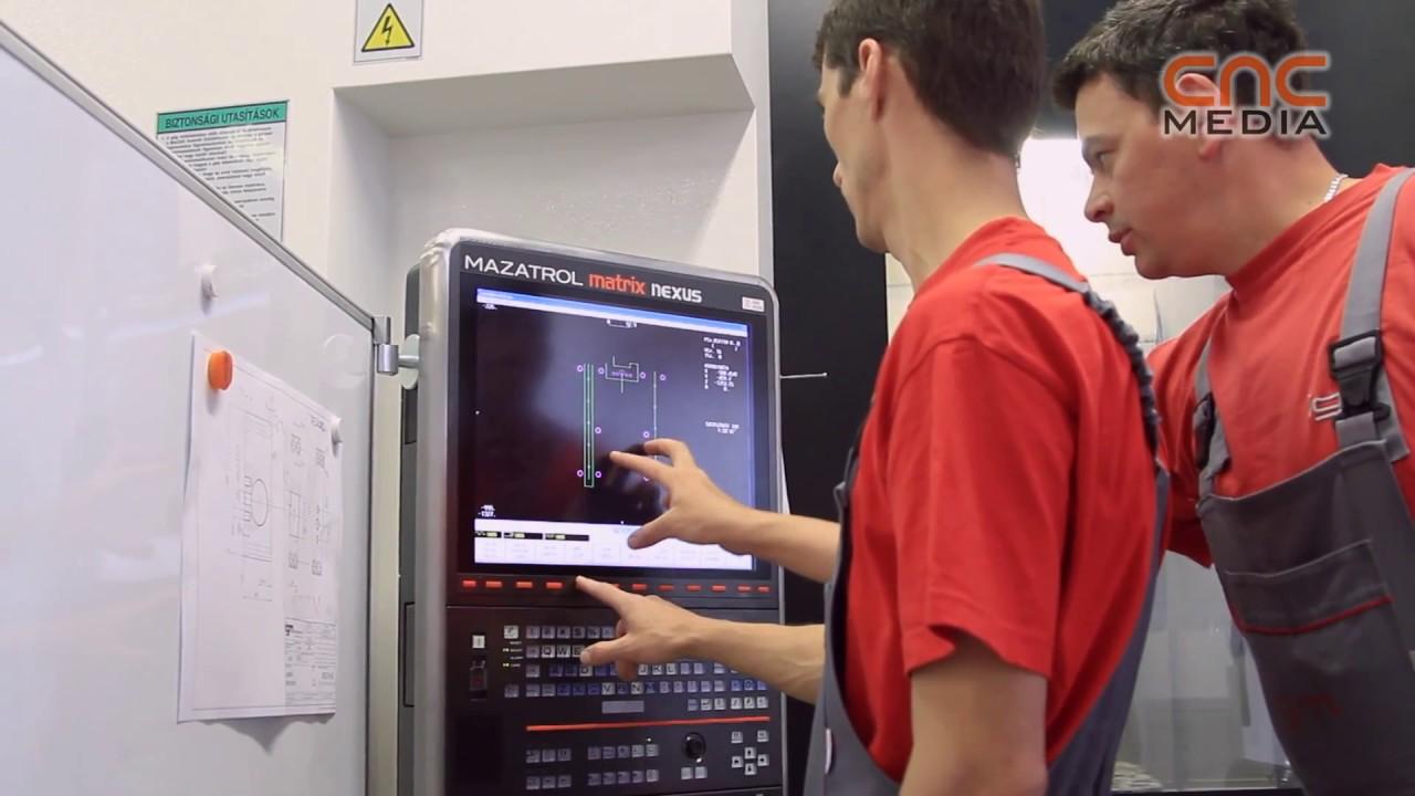 robotrendszerek kereskedelme)