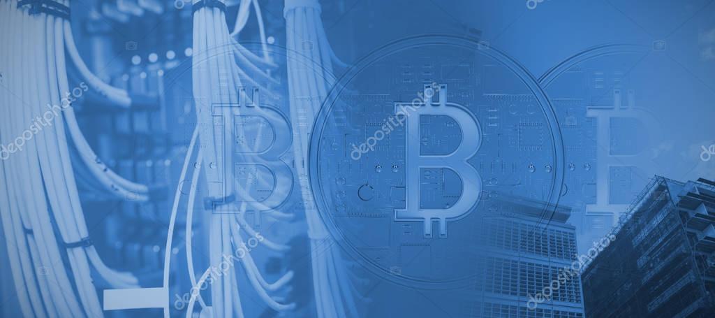 bitcoin zsinórok)