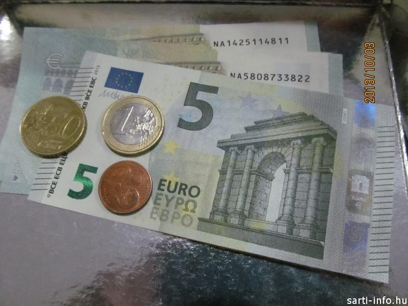 az online pénzkeresés valósága)