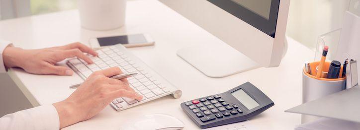 online pénzkeresési gyakorlat)
