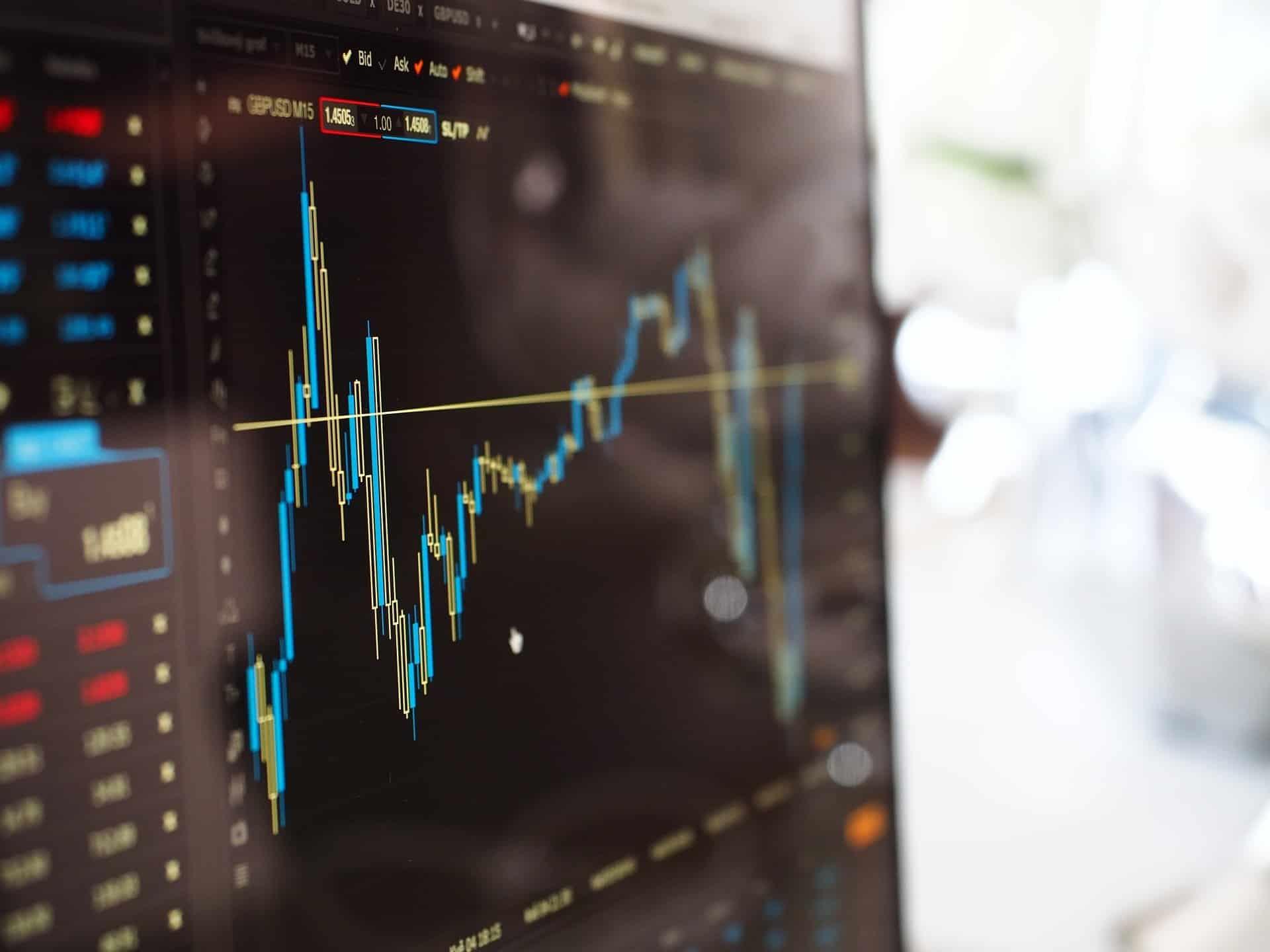 HotForex Free Trading Education | Video Tutorials | Forex Broker