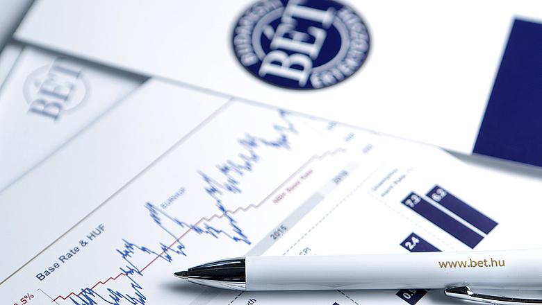 Rólunk és szabályozás - Kereskedési Platform
