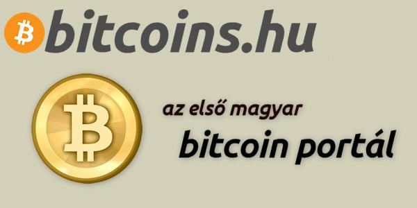 első bitcoin