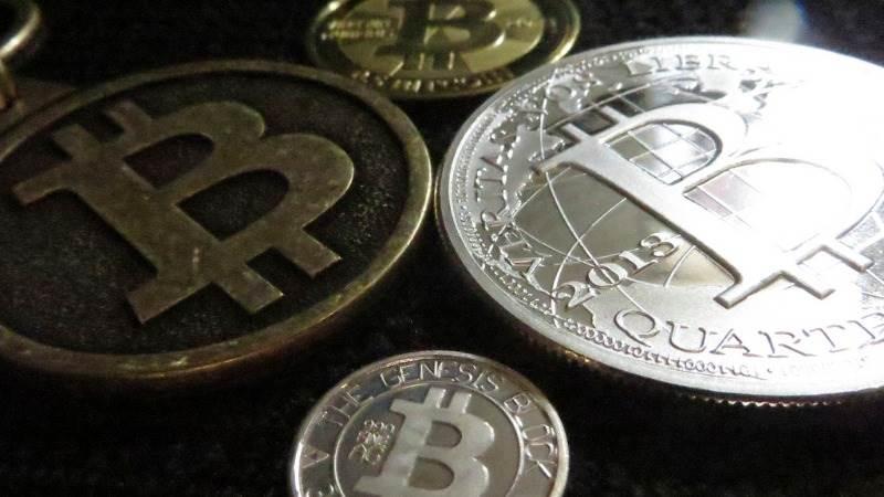 Hogyan adózz a Bitcoin után?   FinTechZone