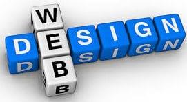 kereset egy designer számára az interneten