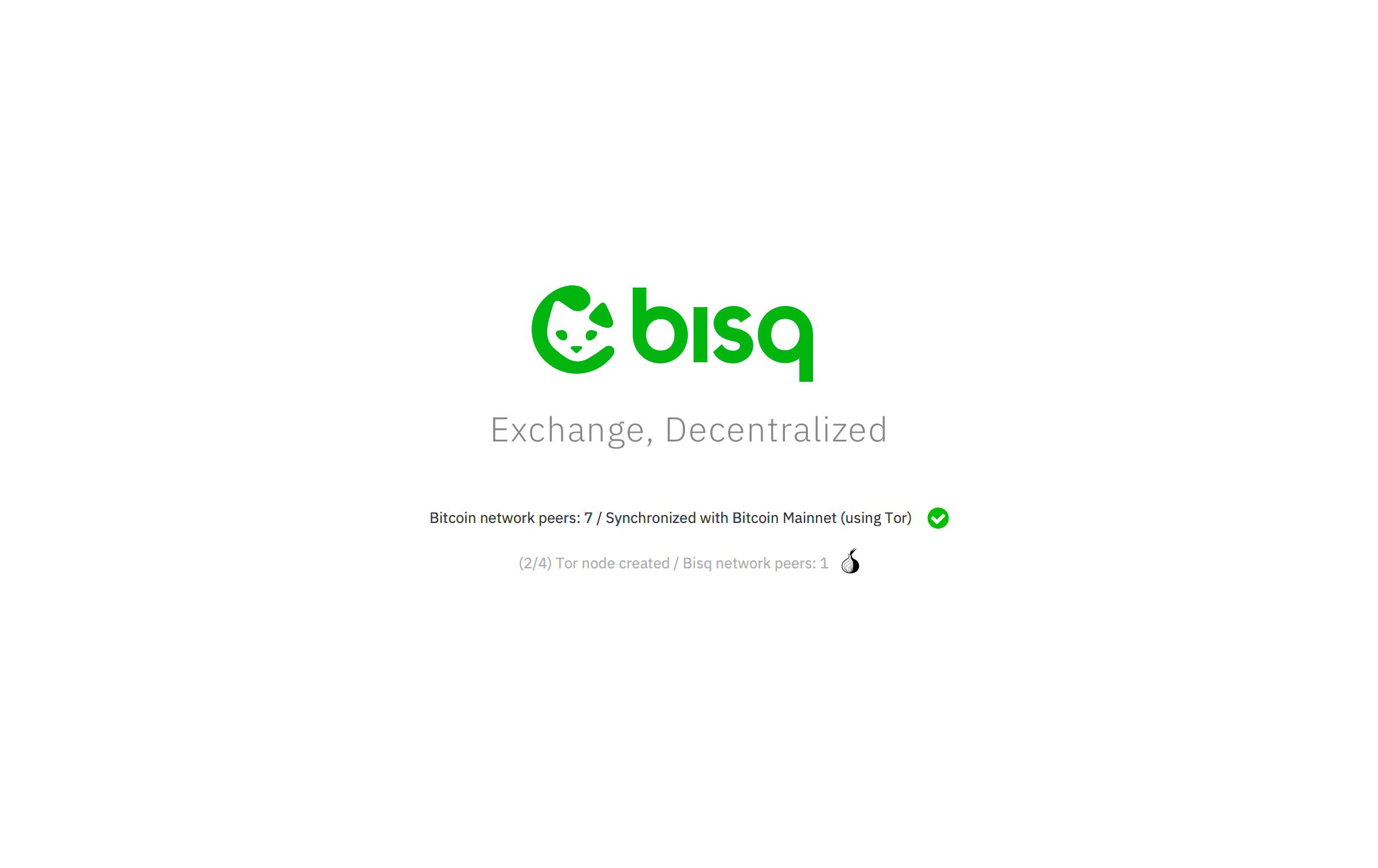 Bitcoin indítás