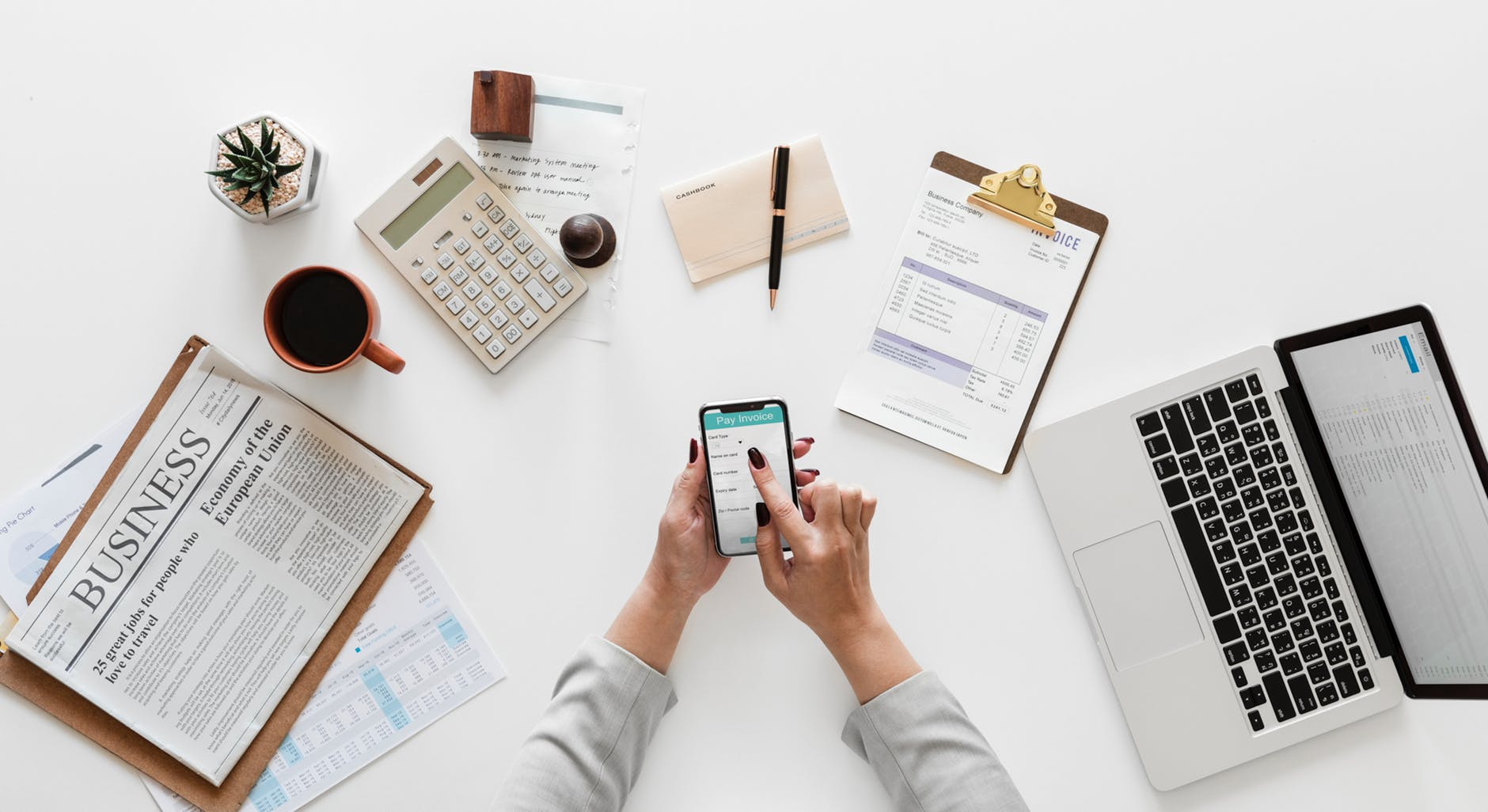az interneten történő pénzkeresés eszközei megbízhatóak