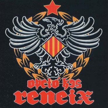 opció logó)