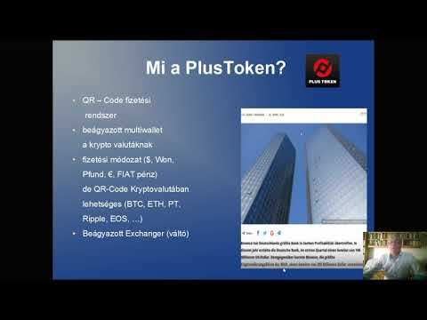 a bitcoin több, mint pénz)