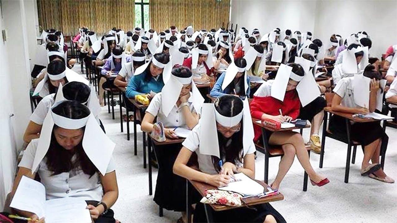 a bináris opciók legjobb iskolája