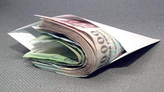 milyen gazdag emberek kerestek pénzt gyorsan 250 dollárt keresni