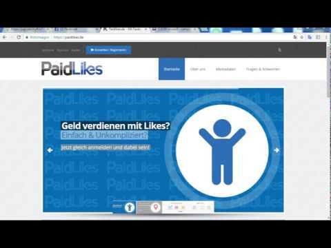 35 pénzkeresési mód online
