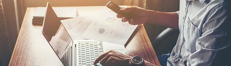 Online, hogy egy csomó pénzt,Hogyan működik? - Névtelen, otthoni munka