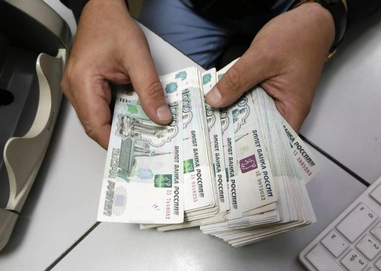 pénz kamatra fektetése az interneten