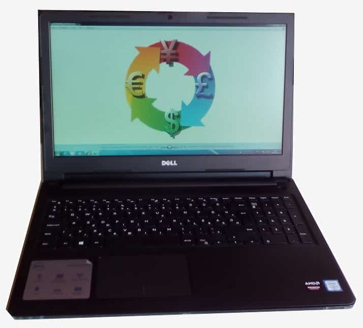 laptop márkák   Weblap - Top 10 hely
