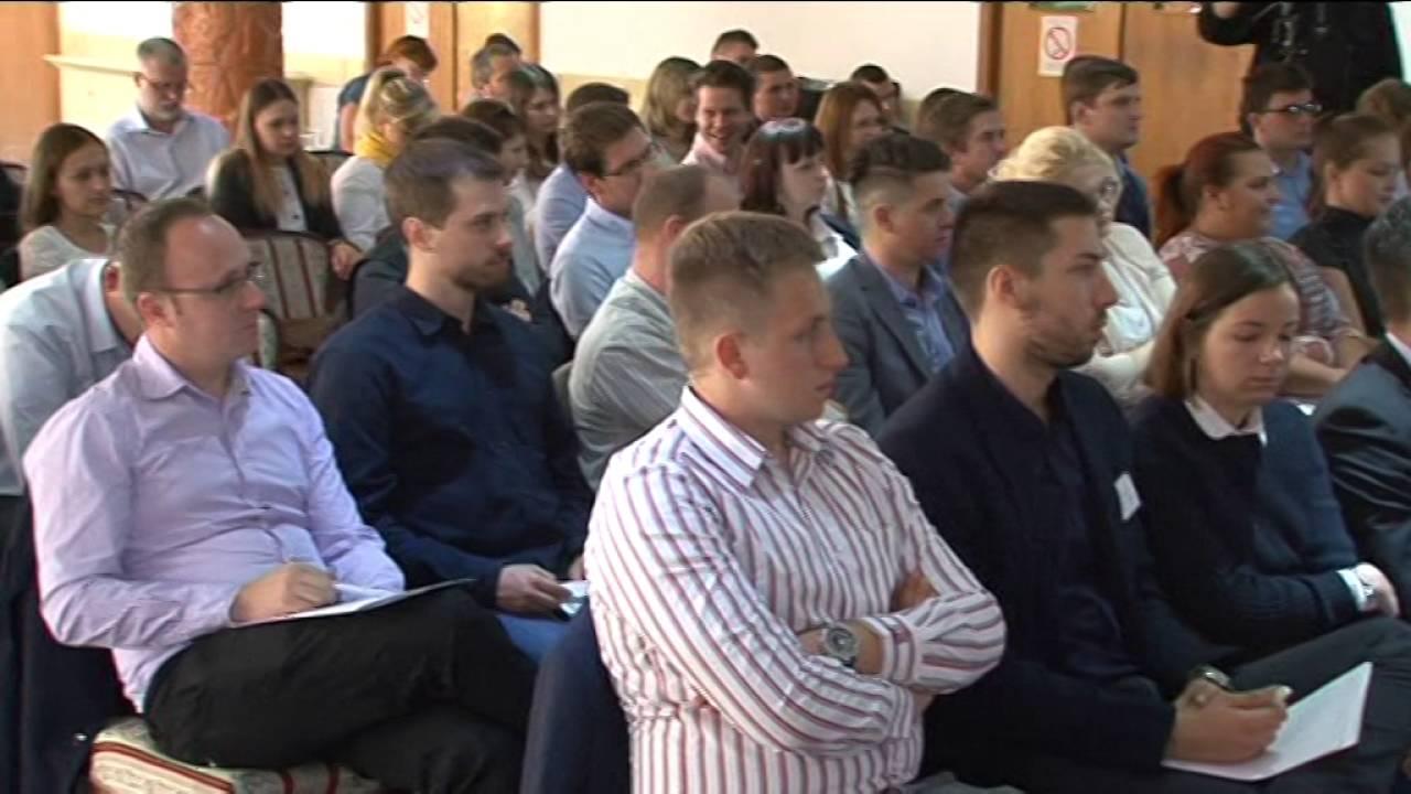 video szeminárium a lehetőségekről)