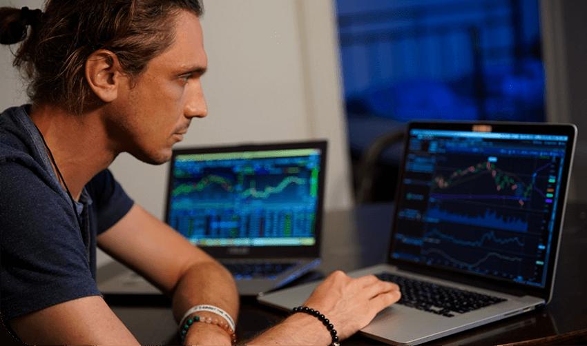 gyors, egyszerű pénzkereseti mód bináris opciók yubot vélemények