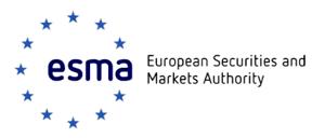 Az európai hatóság után az MNB korlátozza tovább a CFD-k forgalmazását