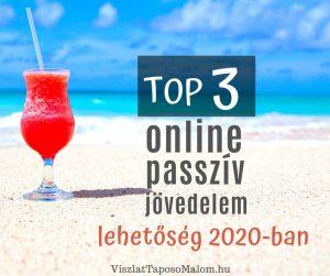 a legjobb jövedelem az interneten befektetéssel)