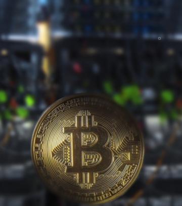 milyen bitcoinokba fektessenek be